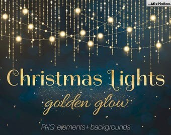 Christmas Lights, Overlays, Overlay, String light, overlays, Png, Party, Lights, Wedding, clip art, invitation paper, rustic, clipart, bokeh