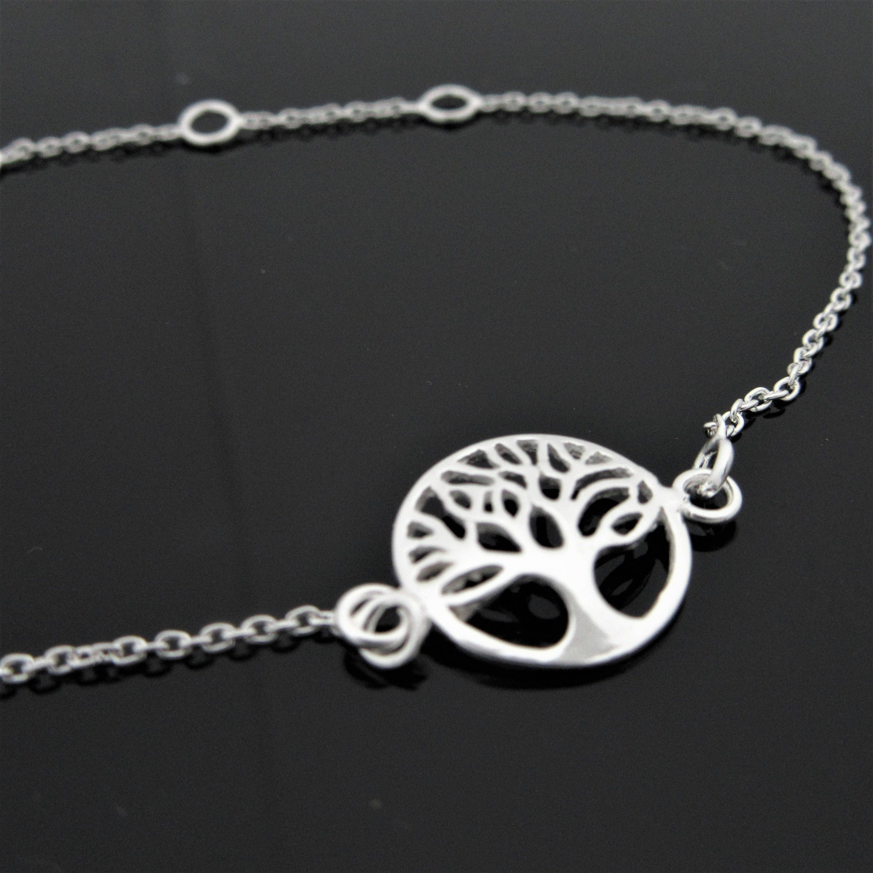 gifts inspired jewelry shop img celtic jewellery irish square donegal and for