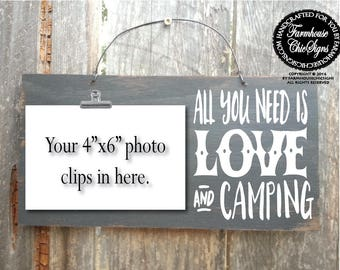 camping, camping signs, camping decor, camping gift, camping gear, camping art, camping decoration, camper, camper decor, camper sign