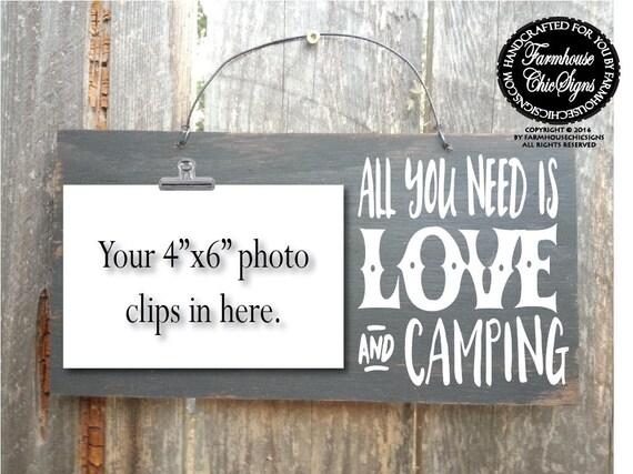 camping, camping signs, camping decor, camping gift, camping gear, camping art, camping decoration, camper, camper decor, camper sign, 324