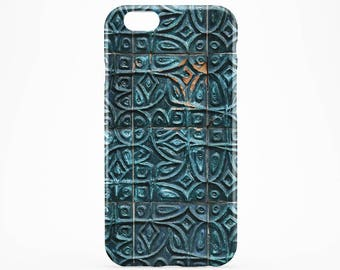 iPhone 8 Plus Case iPhone X Aztec Phone Case iPhone 7 Plus Tile iPhone 6 Plus Case iPhone 7/8 iPhone SE Case iPhone 5 Case Galaxy S8 Plus