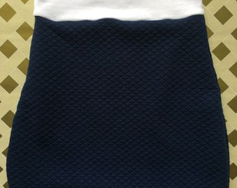 Baby Pucksack, baby sleeping bag