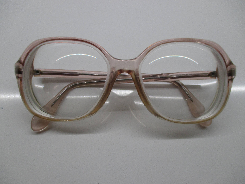 b4246ae05364 Vintage Style Eyeglasses
