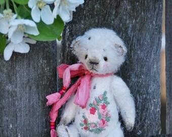 140 Sweet Bear