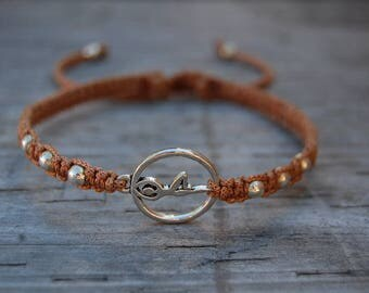 Yoga Bracelet,Yoga Cord Bracelet,Buddhist,Spirituality,Mala Prayer,Men,Woman,Yoga Bracelet,Protection,Meditation,Protection,Good Fortune