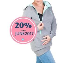 Maternity Clothes Etsy