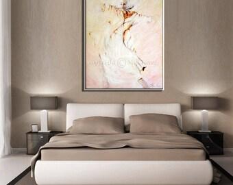 Abstract Wall Art, Abstract Canvas Art, Abstract Wall Decor, Abstract Home Decor, Abstract Art Print, Abstract Print, Wall Art Canvas