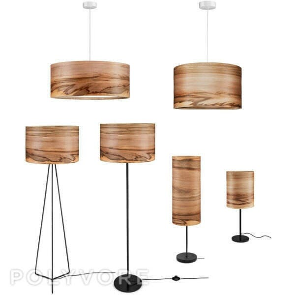 Sven wooden floor lamp veneer lamp shade satin walnut sven wooden floor lamp veneer lamp shade satin walnut natural wood lamps lighting modern lamps lampshades mozeypictures Image collections