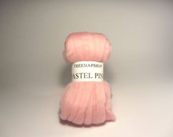 Felting wool, Dry felting, Wet felting, Needle felting, Merino roving, Combed top, Soft merino, Textile project, Felting, Felt wool