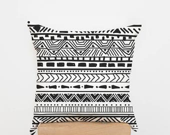 Boho pillows Etsy
