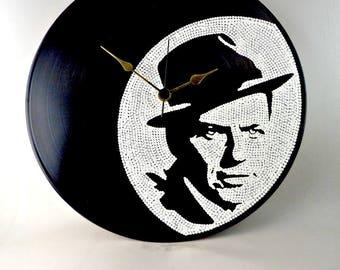 Frank Sinatra Gift Etsy