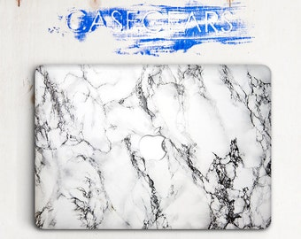 Marble Macbook Case For Laptop Case For Macbook 12 Macbook Pro Retina Case Pro Retina Case Air 11 Macbook Pro 13 Macbook  Macbook Pro 15