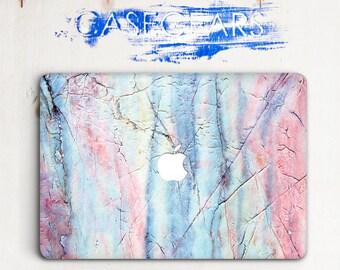 Marble Macbook Case Macbook Christmas Macbook 12 Case Macbook Air 11 Inch Case Marble Macbook Pro 15 Inch Gift Macbook Pro Case CGMC0057