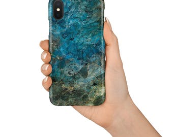 Marble iPhone X Case iPhone 8 Case iPhone 8 Plus cover iPhone 7 cover iPhone 7 Plus cover iPhone 6s cover iPhone se cover Samsung Galaxy S8