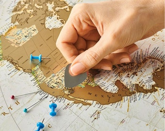 Map of United States Map of the US Map of Us Map of USA United States map American map Map Us US State map Usa State map Map Usa Map