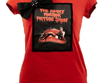 The Rocky Horror picture show Top