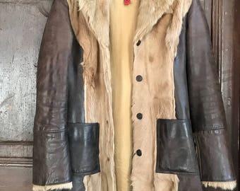 80s woman coat - Cappottino donna anni '80