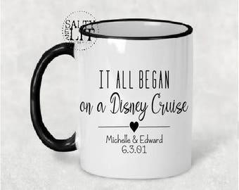 how we met gift,how we met mug,wedding mug,couples mug,couples gift idea,custom how we met mug,bridal gift,bridal mug,girlfriend mug