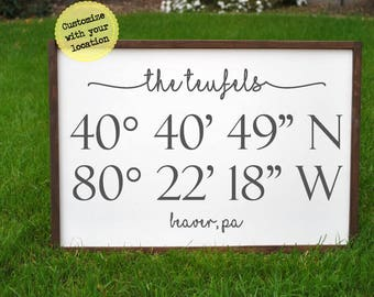 Custom Birthday Gifts for Her, 40th Birthday Gifts for Women Birthday Gifts for Wife, Birthday Gift Mother, Friend Birthday Gift for Sister