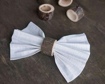 Wood napkin ring, Rustic napkin rings, Wedding napkin rings, Napkin holder, Wooden napkin ring, Rustic wedding table decor, Wood table decor