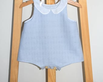 Baby romper baby suit baby-baby clothing