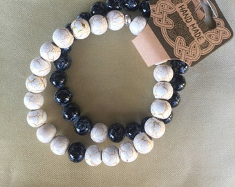Handmade Friendship Bracelets, couples bracelets, sibbling bracelets