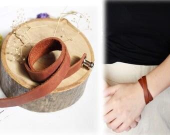 leather wrap bracelets|for|women handmade bracelet|for|girls bracelet|for|girlfriend gift ladies bracelet braided bracelet boho chic bracele