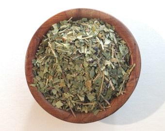 Cotinus Coggygria Scop, Herb, Tea, Herbal, Medicine, Bulgaria, Organic Cotinus, Healing Herbs, Hemorrhoids, Beauty, Health, Herb Теа