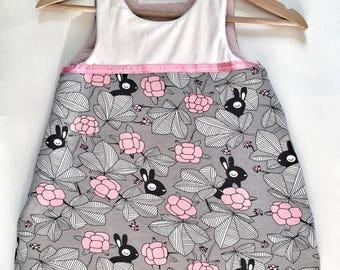 Sleeping bag - Item upon order. baby / newborn / 0-6 months / 6-12 months