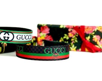 Gucci Choker