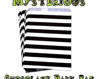 Mysterious Chocolate Dark bag