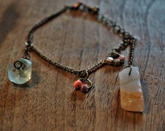Nara Bracelet