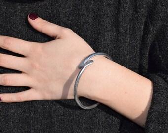 Aluminium bracelet-Aluminum Bracelet