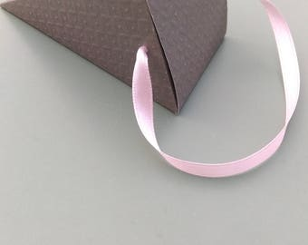 box customizable cone. set of 5.