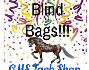NEW*** Schleich Blind Bags