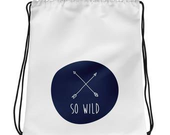 wild bag