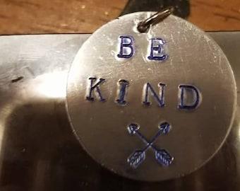 Be Kind Charm