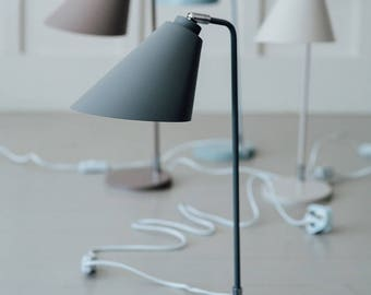Kobe Task Lamp