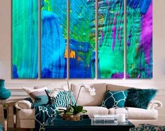 Oil Painting Wall Art Oil Painting Canvas Print Oil Painting Large Wall Decor Oil Painting Canvas Art Oil Painting Painting Oil Painting Art