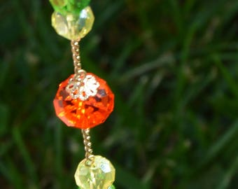 Citrus Sphere Lightcatcher