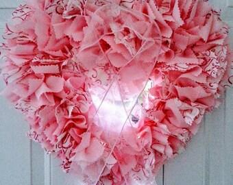 Breast Cancer Gift, Cancer Survivor Gift, Cancer Gift, Breast Cancer Decor, Breast Cancer Survivor, Breast Cancer Mom, Breast Cancer Fighter