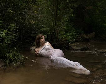 Stream Goddess NSFW