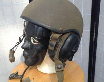 Tanker Helmet, Sci Fi Star Wars Rogue One Cosplay Helmet, Motorcycle Helmet