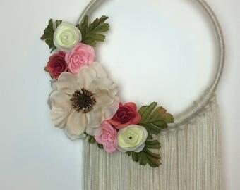 Custom Bow Organizer/Holder