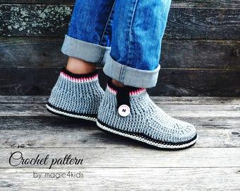 for handmade shoes loversmagic4kids on etsy