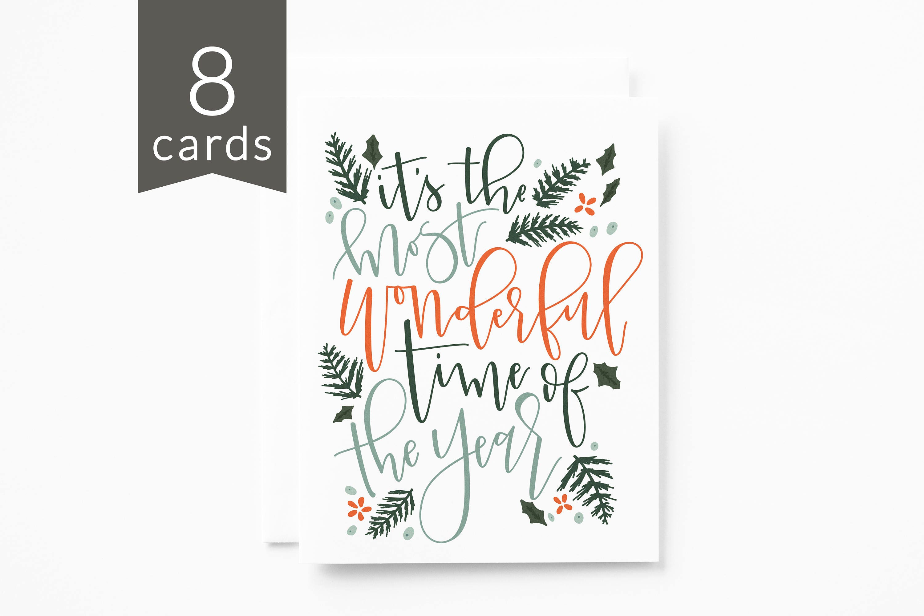 Thank you cards for business images free business cards thank you cards for business thank you cards bulk thank you card christmas card set of magicingreecefo Image collections