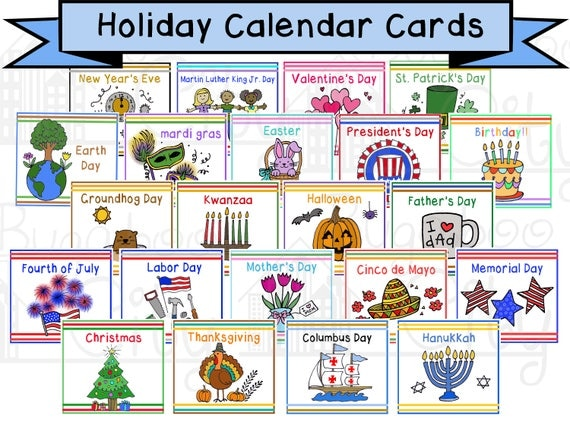 Play holiday games with your favorite PBS KIDS characters like the Cat in the Hat, Thomas the Tank Engine and Dinosaur Train!