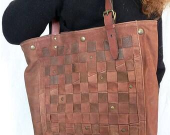 "mon "" Borneo""    * crossbody  *handbag  *leather    *hobo"