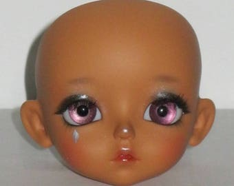 Eyes Lati Yellow Pukifee (1)