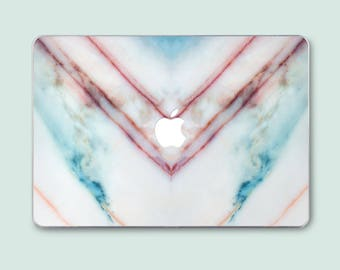 Marble Macbook Pro 13 Case Macbook Air 11 Case MacBook Pro Retina 15 Case MacBook Air 13 Hard Case Macbook 12 Case Macbook Hard Case CC2003